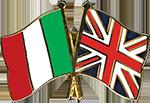 Britaly