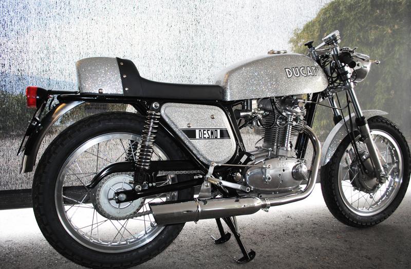 Ducati rechts 5
