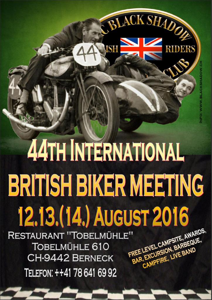 british-biker-meeting-2016