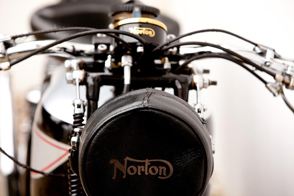 norton-inter-lampencover-norton